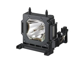 Sony LMP-H201 Replacement Projector Lamp