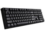 CM Storm Quick Fire XTi Mechanical Gaming Keyboard Cherry MX Brown Key Switch (Black)