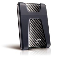 Adata DashDrive Durable 1TB Mobile External Drive