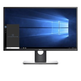 "Dell P2417H 24"" Full HD LED IPS Monitor"