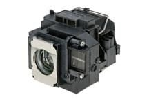 Epson Replacement Projector Lamp 175W UHE E-TORL