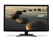 "Acer G246HLBbid 144Hz 24"" Full HD LED 3D Monitor"