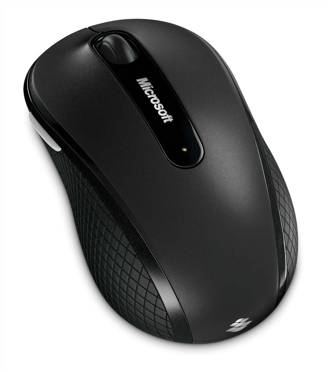Microsoft Wireless Mobile Mouse 4000 Mac Os X Wire Center 200175 Circuitwriter Pen With Precision Conductive Ink Bluetrack Usb D5d 00004 Ccl Rh Cclonline Com