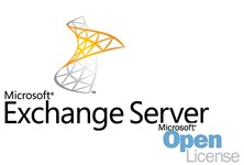 Microsoft Exchange Standard CAL 2016 Single OLP 1 License No Level Device CAL