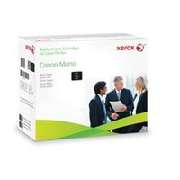 Canon 725 (Yield: 1,600 Pages) Black Toner Cartridge