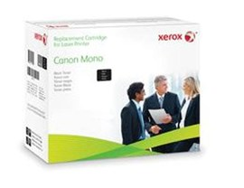 Canon 725 Black (Yield 1,600 Pages) Toner Cartridge