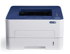 Xerox Phaser 3260V (A4) Wireless Mono Laser Printer 28ppm (Mono) 30,000 (MDC)