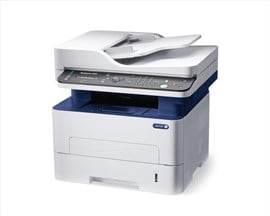 Xerox WorkCentre 3225 (A4) Monochrome Multifunction Printer (Print/Copy/Scan/Fax/Email) 28ppm (Mono) 30,000 (MDC)