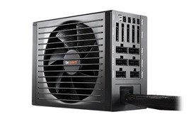 Be Quiet! Dark Power Pro 11 1000W Modular PSU
