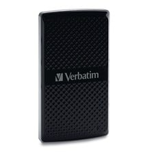Verbatim VX450 256GB USB3.0 Mobile External Drive