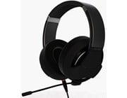 Func HS-260 50mm Gaming Headset