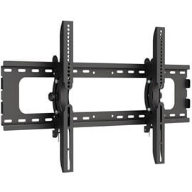 StarTech.com Flat-Screen TV Wall Mount - For 32inch to 70inch LCD, LED or Plasma TV