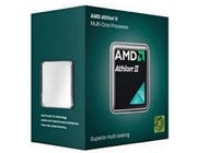 AMD Athlon II X4 641 2.8GHz Quad Core Processor