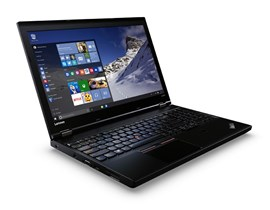"Lenovo ThinkPad L560 15.6"" 4GB Core i5 Laptop"