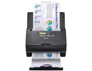Epson GT-S85N (A4) Colour Document Scanner