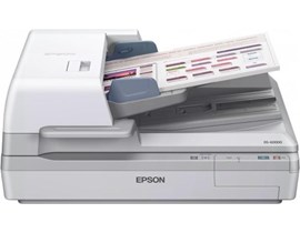 Epson WorkForce DS-60000 (A3) Colour Document Scanner