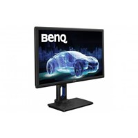 BenQ PD2700Q 27 inch LED IPS Monitor - 2560 x 1440, 12ms, Speakers