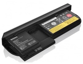 Lenovo 6-Cell Lithium-Ion Rechargeable Battery 67+