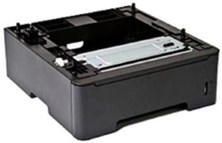 Brother LT-5400 (500 Sheet) Lower Paper Tray