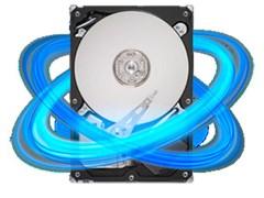 Seagate barracuda 7200 14 250gb hard drive 7200rpm sata 16mb