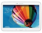 "Samsung Galaxy Tab 3 10.1"" Android 4.1 Tablet"