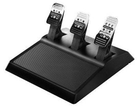 Thrustmaster T3PA Pedal Set Add-On for PC/PS3/PS4/Xbox One