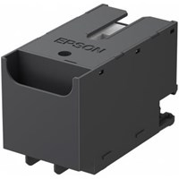 Epson Maintenance Box for WorkForce Pro WF-4700 Series