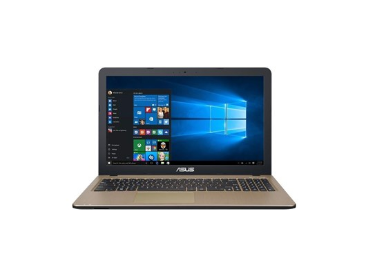 "ASUS VivoBook 15 X540UA 15.6"" 8GB Core i7 Laptop"