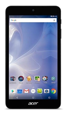 "Acer Iconia One 7 B1-790 7.0"" IPS Google Android"
