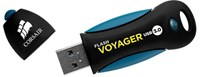 Corsair Flash Voyager V2 128GB