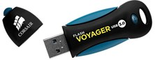 Corsair Flash Voyager V2 64GB USB 3.0 Drive