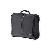 Targus Notebook Carry Case (Black)