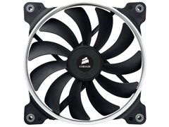 Corsair Air Series AF140 Quiet Edition High Airflow Single Fan