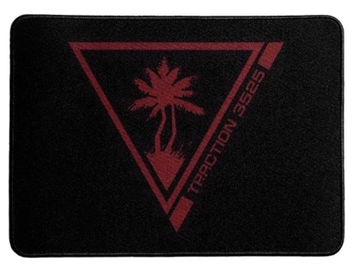 Turtle Beach Traction Medium Textured Control Surface Mousepad