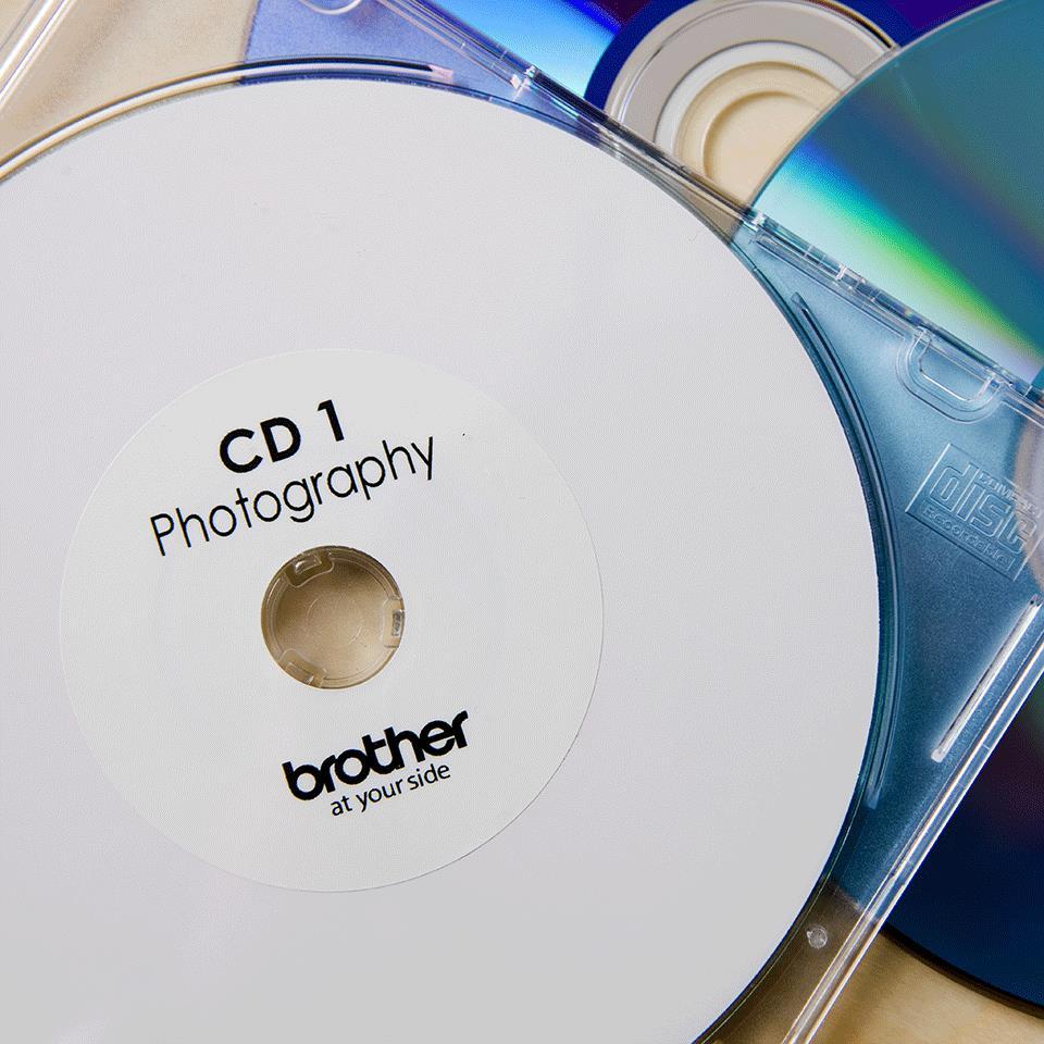 audiolabel cover maker version 60 full