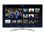 Samsung H6200 (60 inch) Smart 3D Full HD LED Television