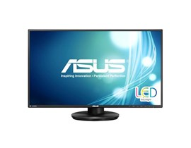 "ASUS VN279QLB 27"" Full HD LED Monitor"