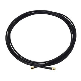 Netgear ACC-1031403 5m extension cable for wireless Antenna