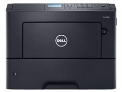 Dell B3460dn (A4) Mono Laser Networked Printer