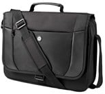 HP Essential Messenger Case for up to 17.3 inch Business Notebooks