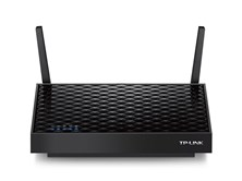 TP-LINK AC1200 AP300 867Mbps (5GHz) 300Mbps (2.4GHz) Dual Band Wireless Gigabit Access Point (Black)