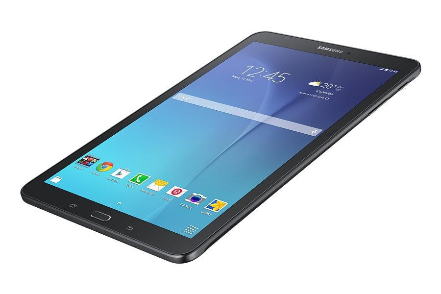 how to connect galaxy tab 2 10.1 to computer