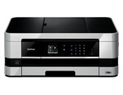 Brother MFC-J4410DW Ultra Compact (A4) Colour Inkjet All-in-One Printer