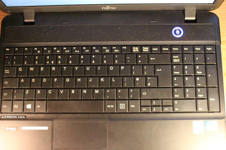 Драйвера Для Интернета На Fujitsu Ah512