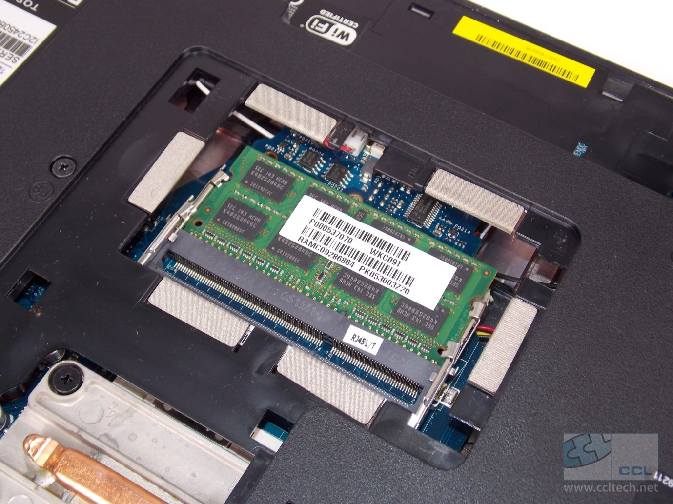 upgrading pc memory The mr memory® computer scanner will quickly and safely identify the make and model of your computer as well as the currently installed memory all information collected is used solely to assist you or a memory expert in identifying your memory upgrade options.