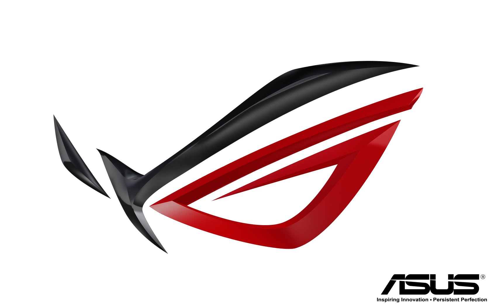 RAIDR Express PCI-e SSD Released By Asus ROG