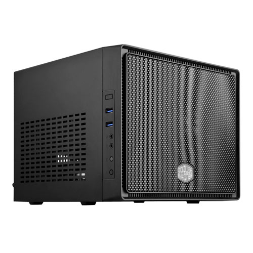 Ccl Build A Pc