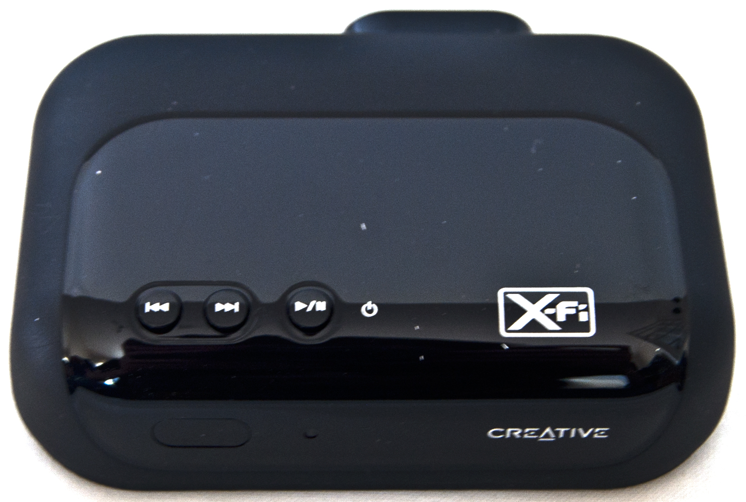 Creative Sound Blaster Wireless Music System - Receiver