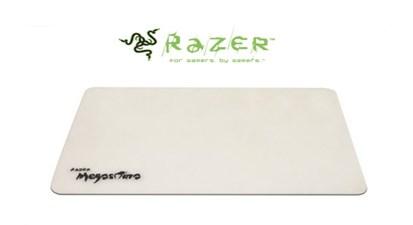 Razer Megasoma