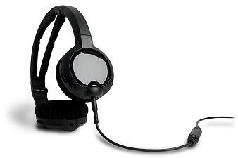Steelseries - Flux - Headset
